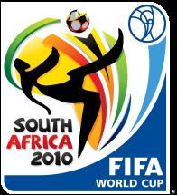 2010_fifa_world_cup_logo-svg-1