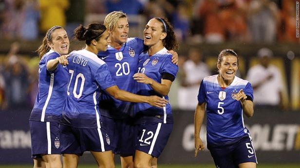 150930135831-women-us-national-soccer-780x439