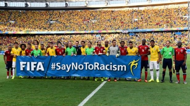 160926145041-brazil-colombia-say-no-to-racism-exlarge-169