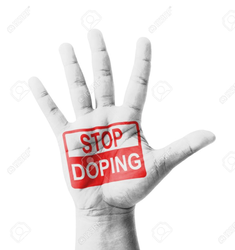 doping in sports cmns media sport and popular culture doping in sports