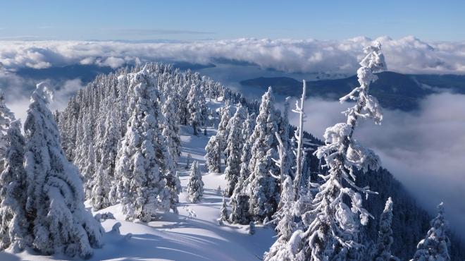Canada_Winter_Mountains_463130.jpg