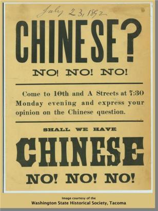 chinese-nono