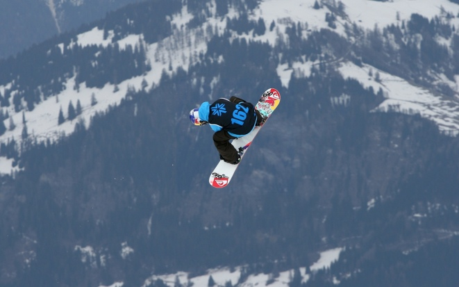 Interesting-snoboarding-news-2014-flickr-image-by-Bobalicious-London10.jpg