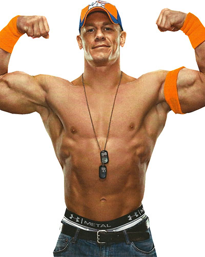 john-cena-workout-routine4x5