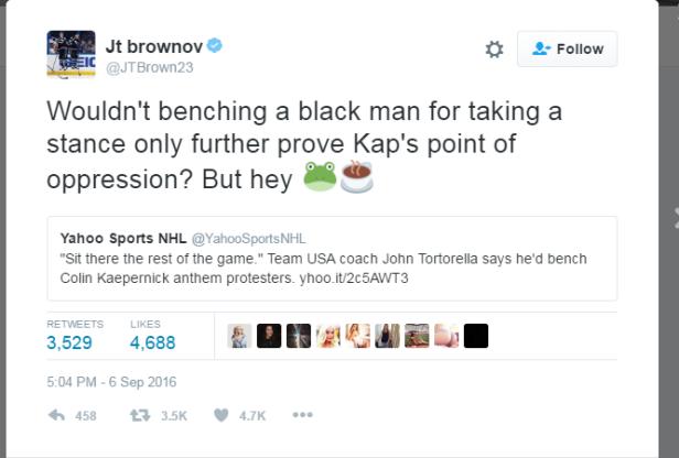 jtbrown