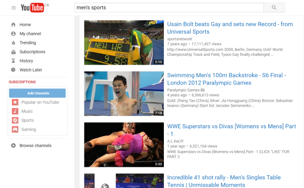 mens sports search.png