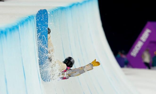 olympics_russia-sochi-139-falls-crashes.jpg