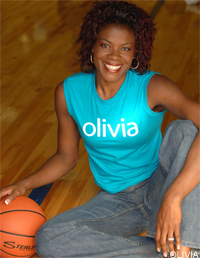 sheryl-swoopes