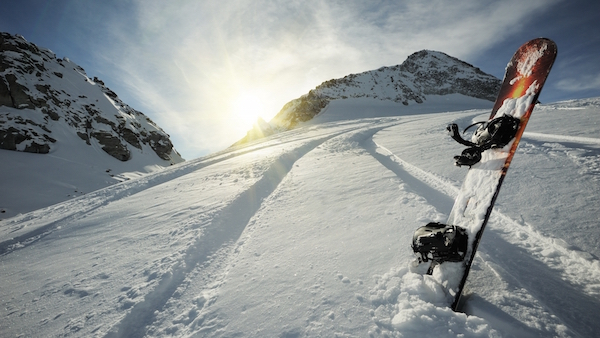 Snowboarding_Switch.jpg