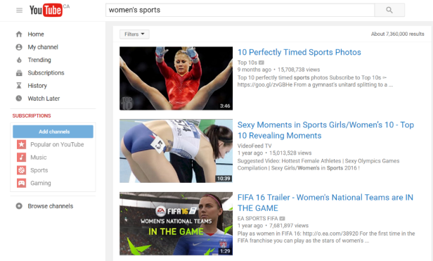 womens-sports-search