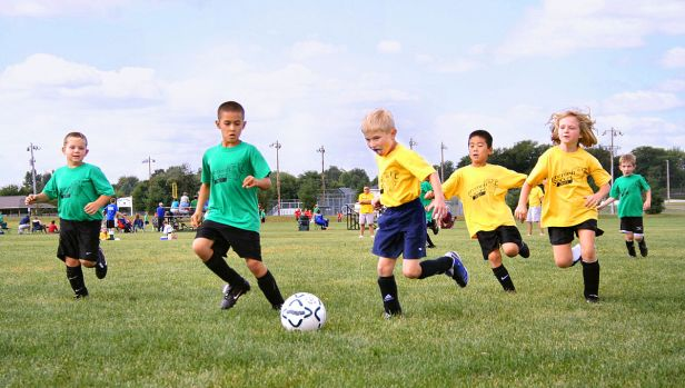 1200px-Youth-soccer-indiana.jpg