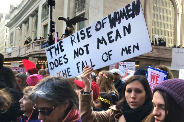 19-nyc-womens-march.w710.h473.2x.jpg