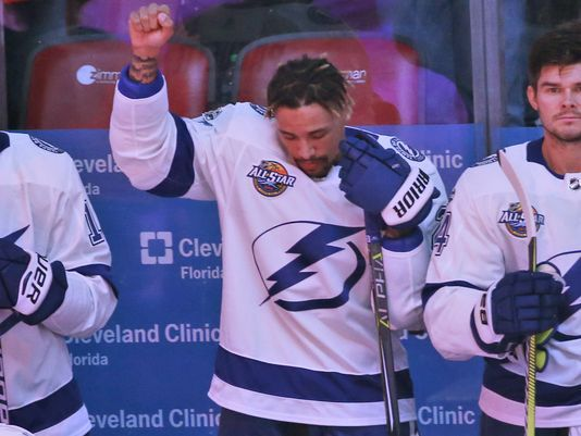 636431520996601772-ap-lightning-panthers-hockey
