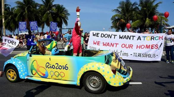 Brazil Protest Olympics.jpg