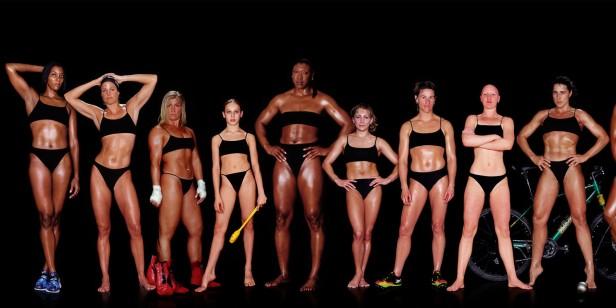 o-FEMALE-OLYMPIC-ATHLETES-facebook.jpg