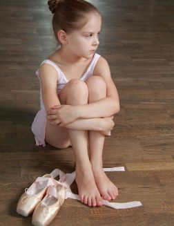 sad_young_ballerina.jpg
