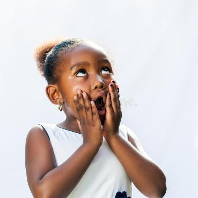 surprised-african-girl-hands-face-portrait-little-looking-up-against-light-background-49691546.jpg