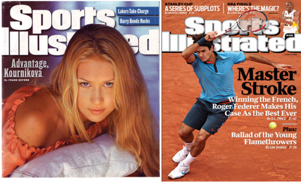 tennis-stars-for-blog.png