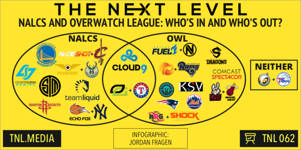 TNL+Infographic+062