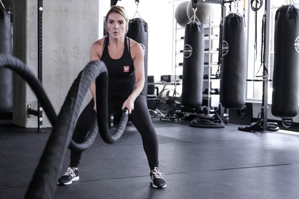 Urban-Fitness-Club-Battle-Ropes