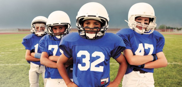youthfootball-800x383.jpg